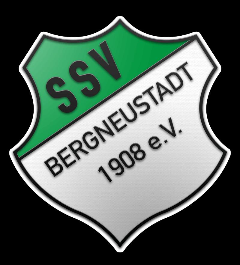 SSV 08